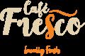 cafe_fresco logo